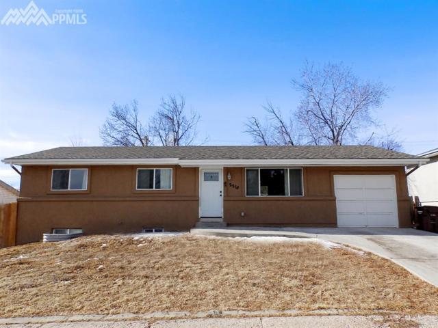 2218 Monterey Road, Colorado Springs, CO 80910 (#6938819) :: 8z Real Estate