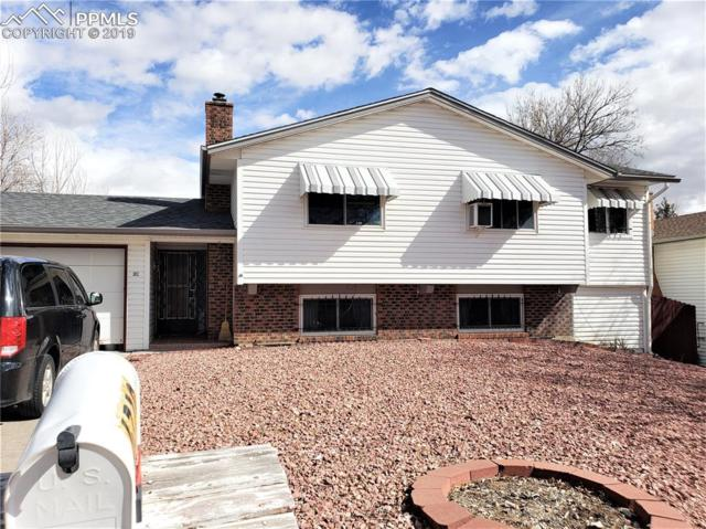 6310 Chippewa Road, Colorado Springs, CO 80915 (#6942338) :: Tommy Daly Home Team