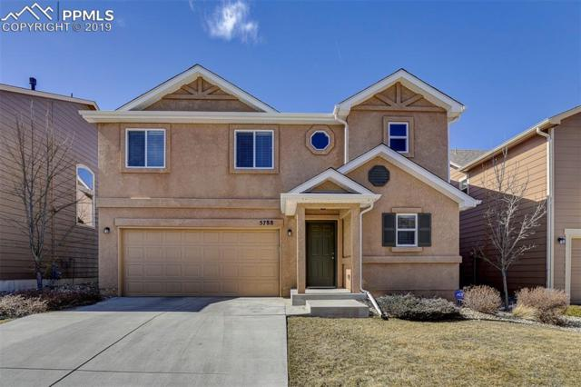 5788 Badenoch Terrace, Colorado Springs, CO 80923 (#6944140) :: Venterra Real Estate LLC