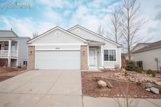 6734 Akron Road, Colorado Springs, CO 80923 (#6945196) :: Tommy Daly Home Team