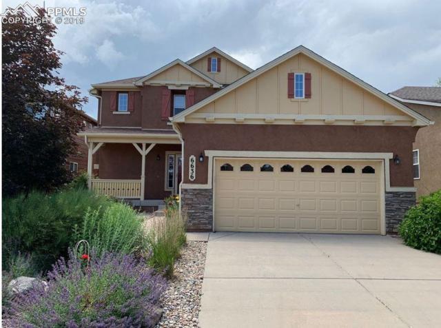 6636 Finecrest Drive, Colorado Springs, CO 80923 (#6946316) :: Fisk Team, RE/MAX Properties, Inc.