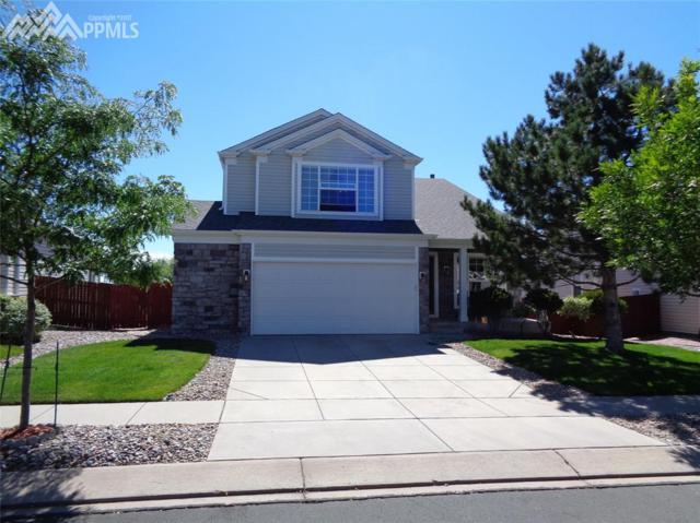 5153 Sand Hill Drive, Colorado Springs, CO 80923 (#6946559) :: 8z Real Estate