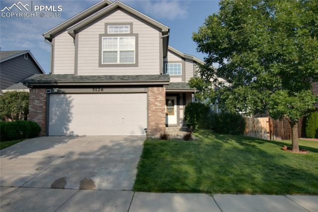 5126 Horse Carriage Road, Colorado Springs, CO 80922 (#6947793) :: Harling Real Estate