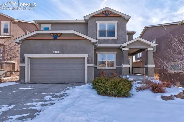 4853 Young Gulch Way, Colorado Springs, CO 80924 (#6948691) :: 8z Real Estate
