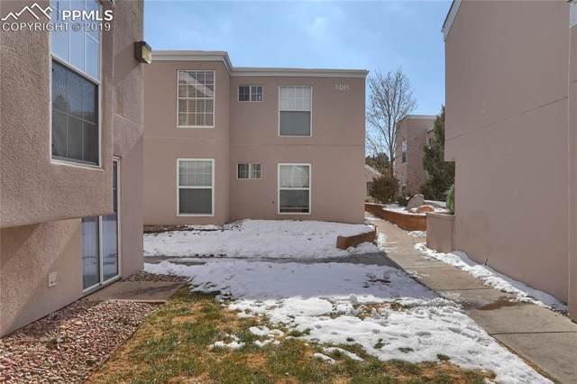 3485 Rebecca Lane K, Colorado Springs, CO 80917 (#6948855) :: 8z Real Estate