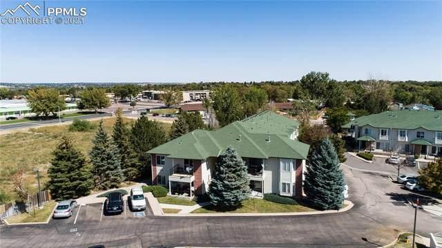 2002 Legacy Ridge View #201, Colorado Springs, CO 80910 (#6949503) :: Springs Home Team @ Keller Williams Partners