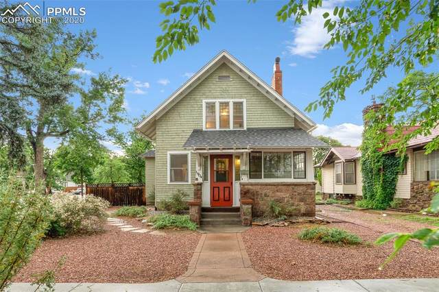 1904 N Nevada Avenue, Colorado Springs, CO 80907 (#6950148) :: 8z Real Estate
