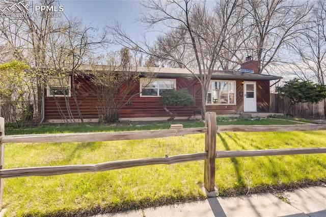 1536 Diana Lane, Colorado Springs, CO 80909 (#6950174) :: The Kibler Group