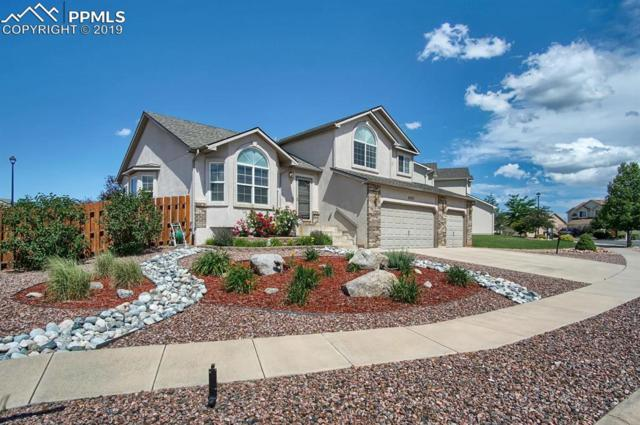 6797 Wild Indigo Drive, Colorado Springs, CO 80923 (#6952123) :: The Daniels Team
