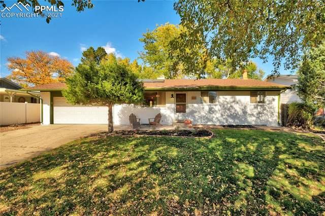 4105 Edwinstowe Avenue, Colorado Springs, CO 80907 (#6952384) :: 8z Real Estate