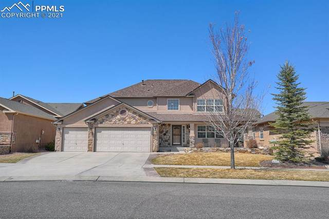 6042 Wolf Village Drive, Colorado Springs, CO 80924 (#6953082) :: The Cutting Edge, Realtors