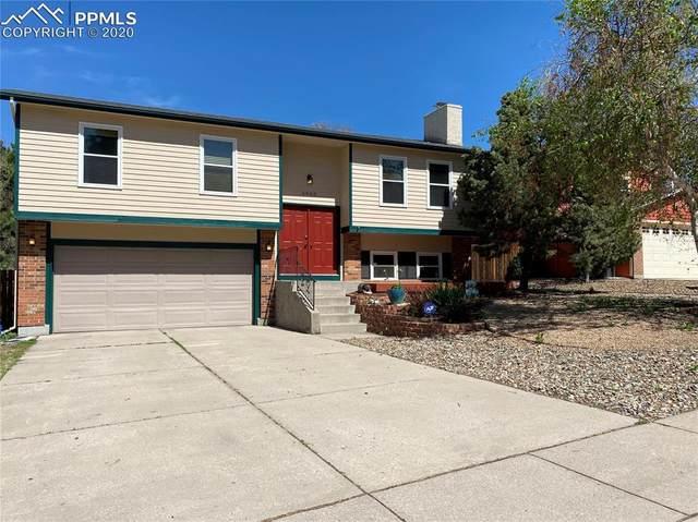 4980 Horseshoe Bend Street, Colorado Springs, CO 80917 (#6957614) :: The Daniels Team