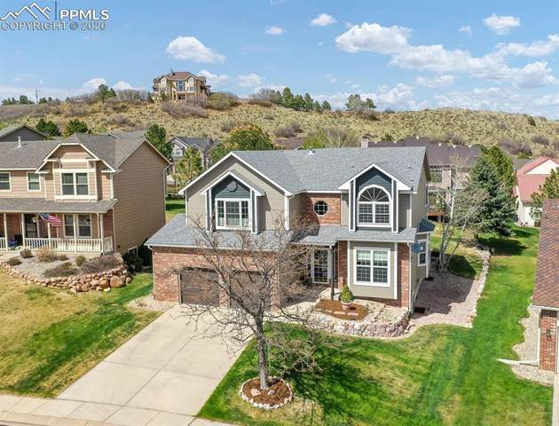 8465 Vance Court, Colorado Springs, CO 80919 (#6958193) :: Action Team Realty