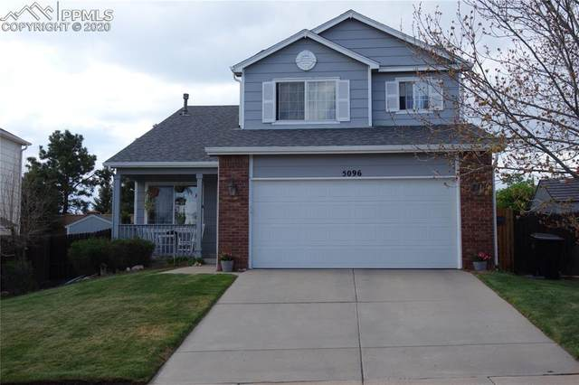 5096 Chaise Drive, Colorado Springs, CO 80923 (#6960695) :: Fisk Team, RE/MAX Properties, Inc.