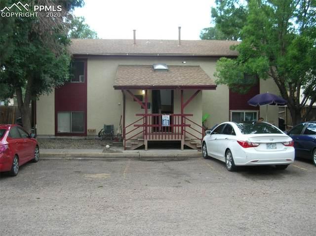 5535 Bonita Village Road, Colorado Springs, CO 80915 (#6962570) :: Finch & Gable Real Estate Co.