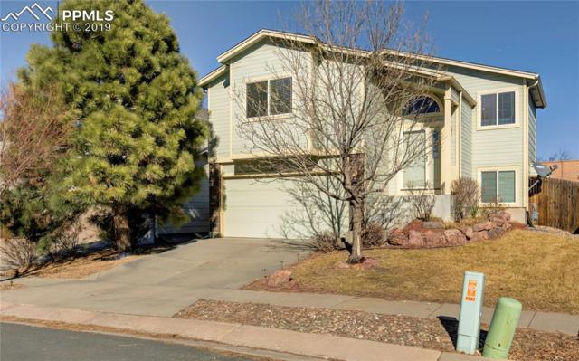 7142 Grand Prairie Drive, Colorado Springs, CO 80923 (#6964411) :: CENTURY 21 Curbow Realty
