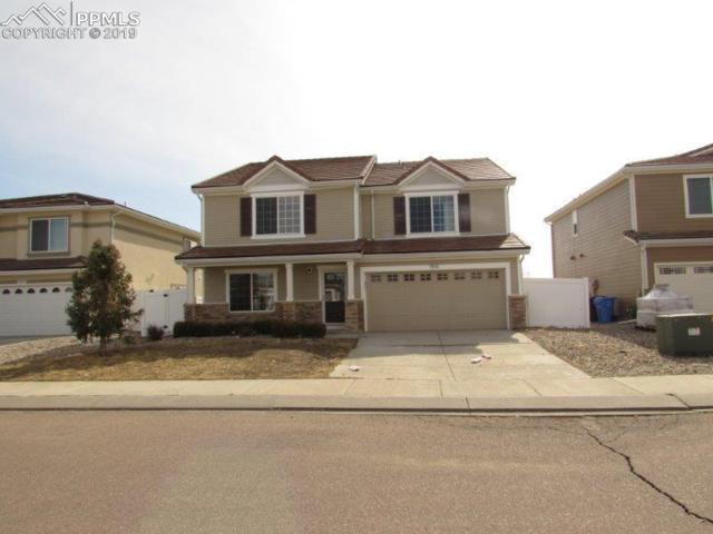 7833 Lantern Lane, Fountain, CO 80817 (#6966109) :: Perfect Properties powered by HomeTrackR
