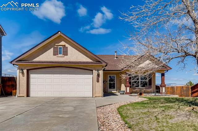 4151 Bays Water Drive, Colorado Springs, CO 80920 (#6967011) :: Tommy Daly Home Team