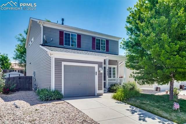 5623 Tomiche Drive, Colorado Springs, CO 80923 (#6968593) :: The Kibler Group