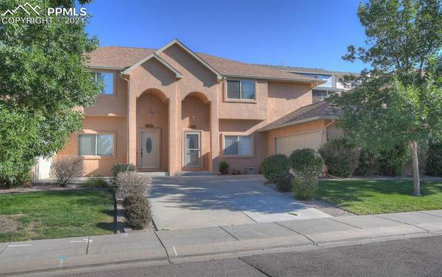 3755 Scott Lane, Colorado Springs, CO 80907 (#6971781) :: CC Signature Group