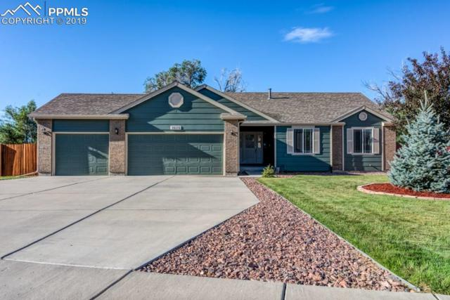 7675 High Gate Road, Fountain, CO 80817 (#6972414) :: Fisk Team, RE/MAX Properties, Inc.