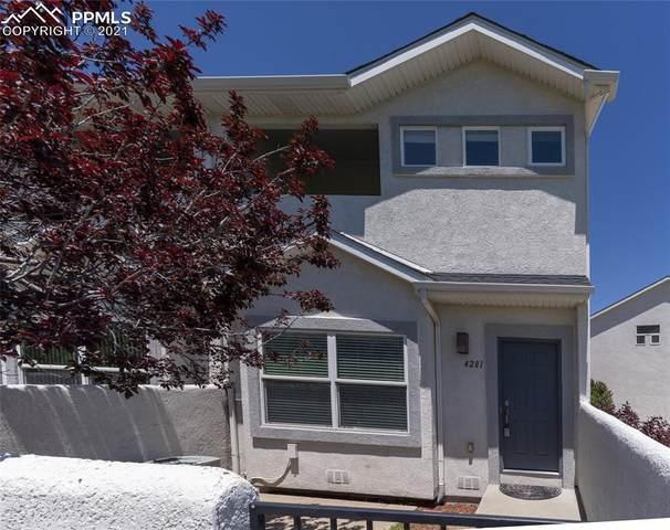 4281 Prestige Point, Colorado Springs, CO 80906 (#6976877) :: Fisk Team, RE/MAX Properties, Inc.