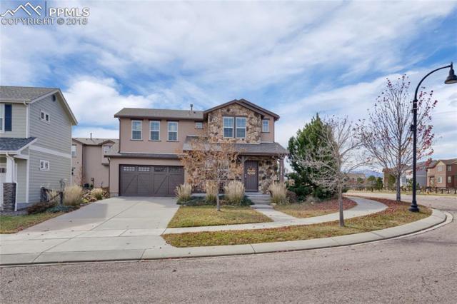 6744 Hidden Hickory Circle, Colorado Springs, CO 80927 (#6979139) :: CC Signature Group