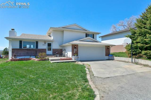 6240 Waco Mish Road, Colorado City, CO 81004 (#6979509) :: Finch & Gable Real Estate Co.