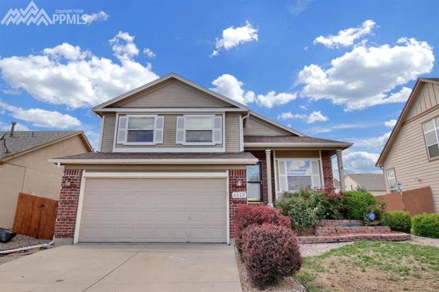 4818 Savannah Hawk Drive, Colorado Springs, CO 80916 (#6980882) :: 8z Real Estate