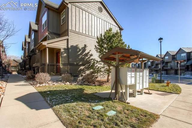 1084 Kara Ridge Point, Colorado Springs, CO 80907 (#6984213) :: 8z Real Estate