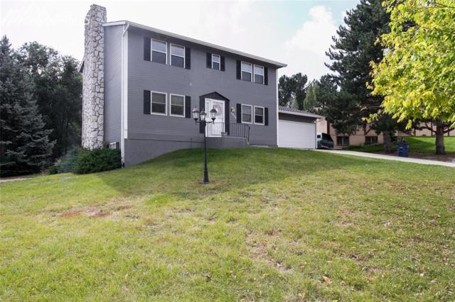 3835 Wesley Court, Colorado Springs, CO 80917 (#6985326) :: 8z Real Estate