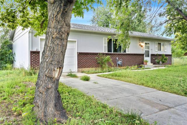 1120 Maxwell Street, Colorado Springs, CO 80906 (#6987004) :: 8z Real Estate