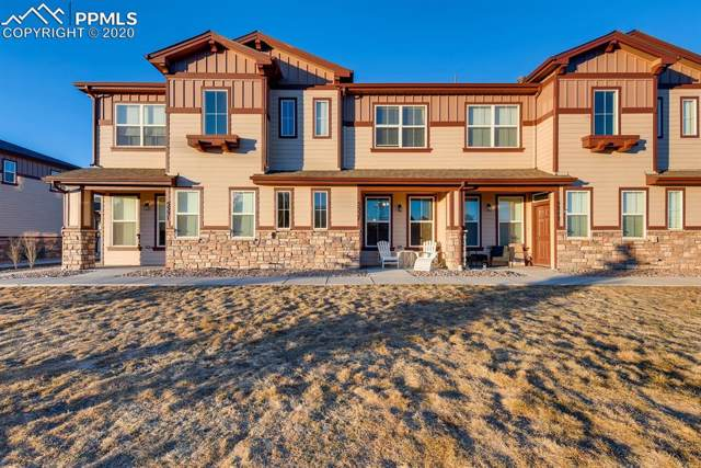 5337 Prominence Point, Colorado Springs, CO 80923 (#6988408) :: 8z Real Estate