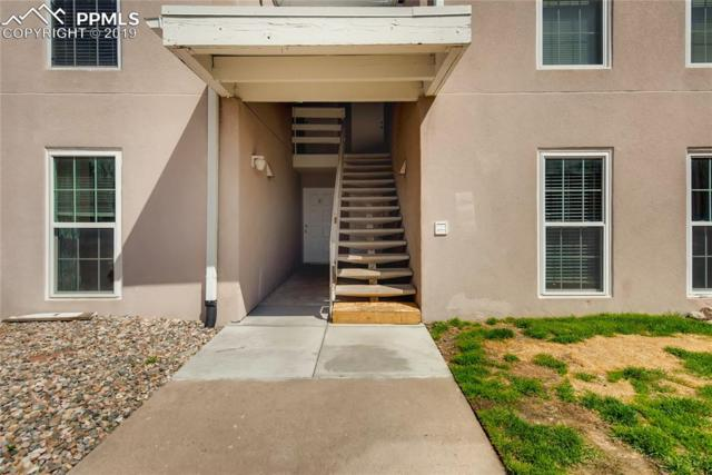 3485 Rebecca Lane F, Colorado Springs, CO 80917 (#6989009) :: Tommy Daly Home Team