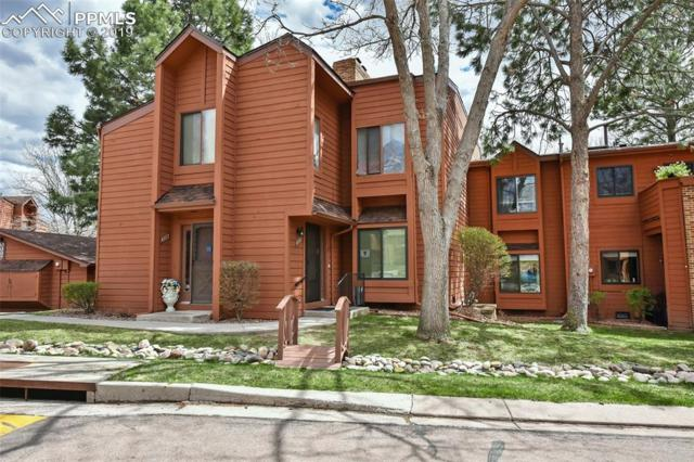 4755 Daybreak Circle, Colorado Springs, CO 80917 (#6989111) :: Venterra Real Estate LLC