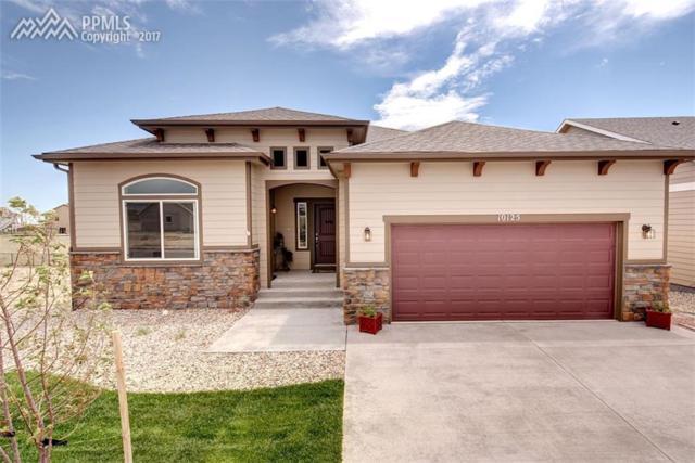 10125 Golf Crest Drive, Peyton, CO 80831 (#6992480) :: 8z Real Estate