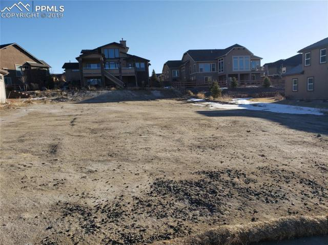 13657 Kitty Joe Court, Colorado Springs, CO 80921 (#6993755) :: Perfect Properties powered by HomeTrackR