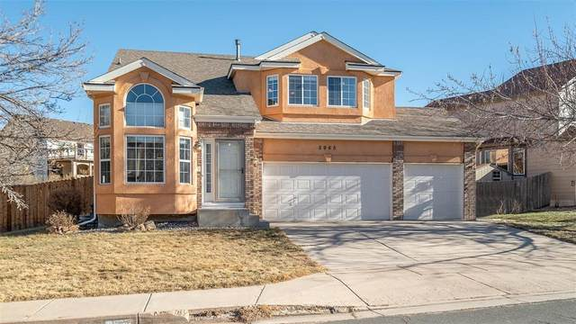 5965 Whirlwind Drive, Colorado Springs, CO 80923 (#6997214) :: Tommy Daly Home Team