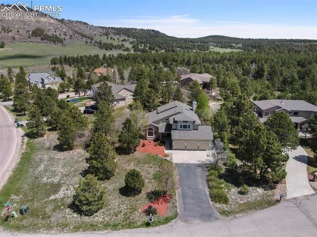 20375 Fountain Abbey Court, Monument, CO 80132 (#6999435) :: Fisk Team, RE/MAX Properties, Inc.