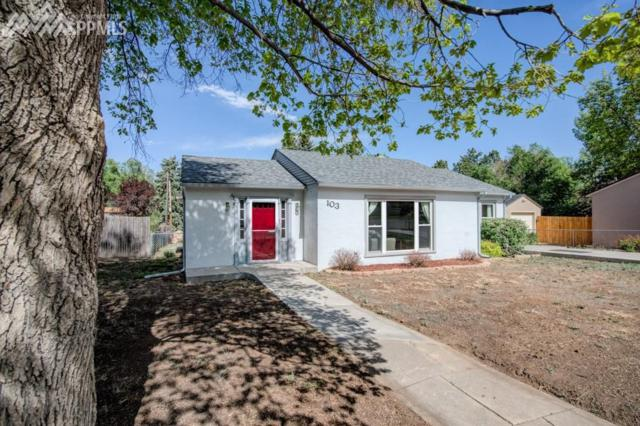 103 Beaver Avenue, Colorado Springs, CO 80905 (#7000263) :: 8z Real Estate