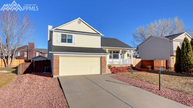 5150 Alton Drive, Colorado Springs, CO 80911 (#7006018) :: Action Team Realty