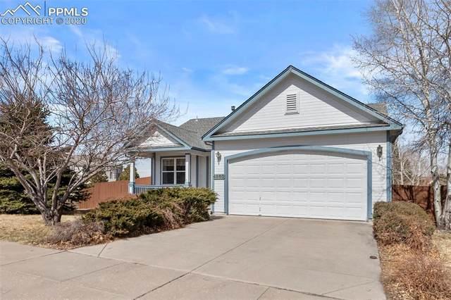 4860 Balsam Street, Colorado Springs, CO 80923 (#7012240) :: 8z Real Estate