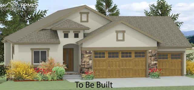 7723 Pinfeather Drive, Fountain, CO 80817 (#7014458) :: Fisk Team, RE/MAX Properties, Inc.
