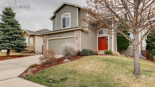 465 Gold Claim Terrace, Colorado Springs, CO 80905 (#7017244) :: CC Signature Group