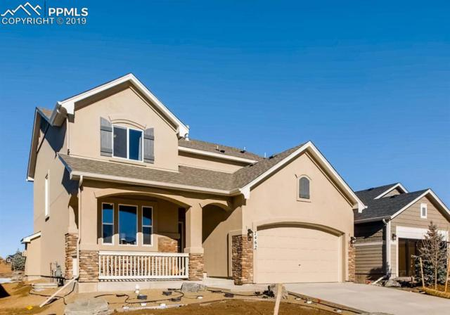 7462 Manistique Drive, Colorado Springs, CO 80923 (#7019100) :: Fisk Team, RE/MAX Properties, Inc.