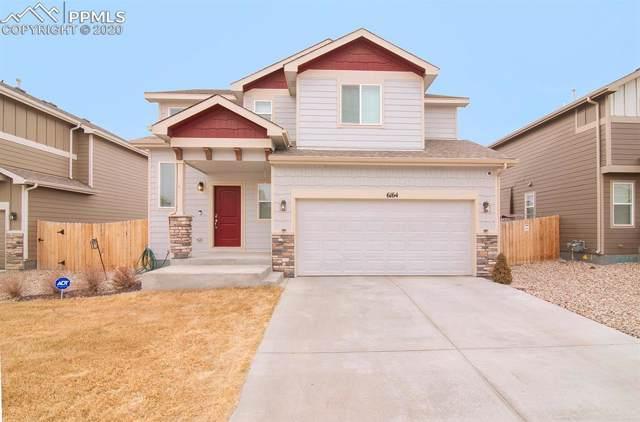 6164 Fiddle Way, Colorado Springs, CO 80925 (#7019623) :: 8z Real Estate