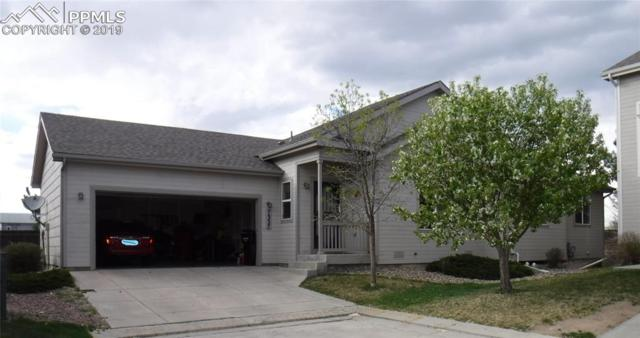 7337 Owings Point, Peyton, CO 80831 (#7022158) :: The Kibler Group