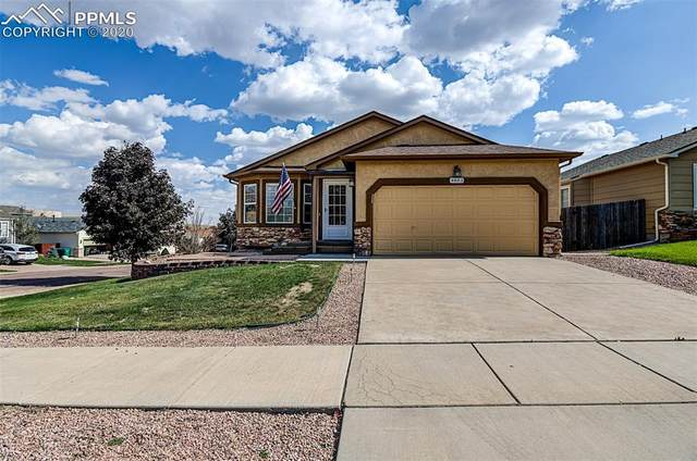 4883 Feathers Way, Colorado Springs, CO 80922 (#7025453) :: 8z Real Estate
