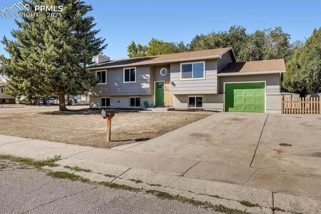 6620 Ocean Avenue, Colorado Springs, CO 80911 (#7026704) :: Finch & Gable Real Estate Co.