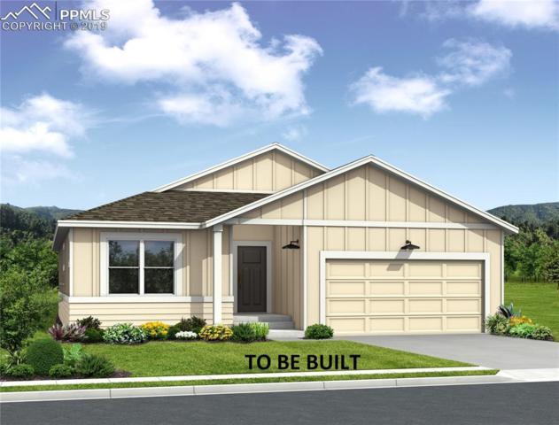 6466 Mancala Way, Colorado Springs, CO 80924 (#7027861) :: Venterra Real Estate LLC